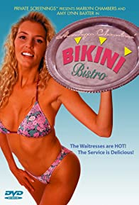 Primary photo for Bikini Bistro