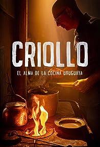 Primary photo for Criollo