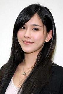 Chia-Hui Chang Picture