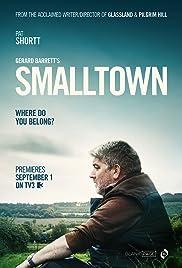 Smalltown Poster