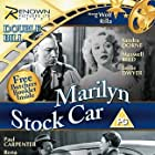 Stock Car (1955)