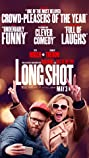 Long Shot (2019) Poster