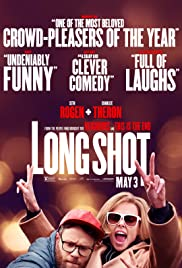 Watch Full HD Movie Long Shot (2019)