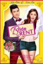 Bride for Rent (2014) Poster