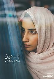 Yasmina Poster