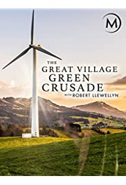 The Great Village Green Crusade