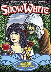 Good site to download english movies Snow White by Michael Berz [[movie]