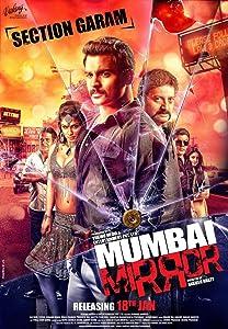 Top 10 downloaded movies 2018 Mumbai Mirror [4K2160p]
