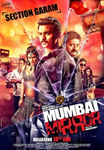 Torrent download hollywood movies Mumbai Mirror India [420p]