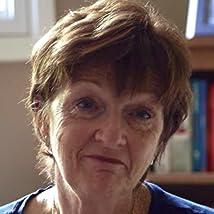 Diana Bolan
