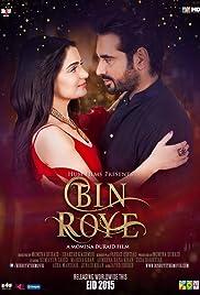 Bin Roye Poster