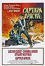 Captain Apache