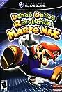 Dance Dance Revolution: Mario Mix (2005) Poster
