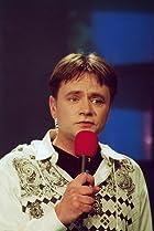 Michal Juszczakiewicz