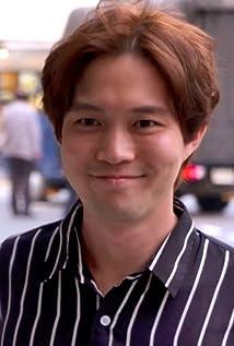 Jihoon Lee Picture