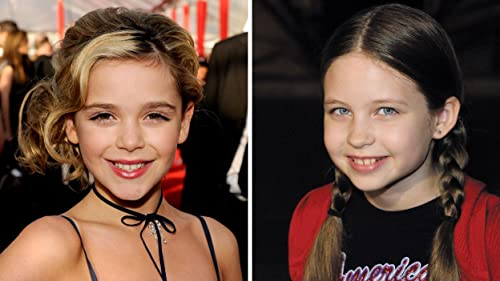 Would You Recognize These Child Stars Today? gallery