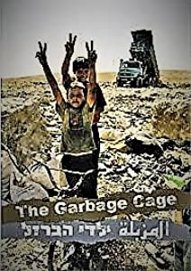 Best movie quality to download The Garbage Cage [hd1080p]