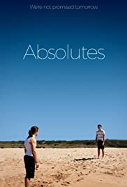 Absolutes (2018) Poster - Movie Forum, Cast, Reviews