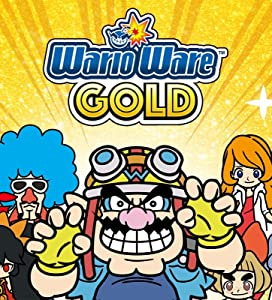 WarioWare Gold tamil dubbed movie download