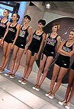 Supermodelo 2006
