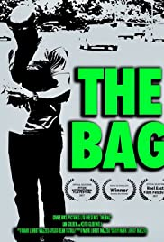 The Bag Poster