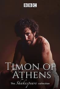 Primary photo for Timon of Athens