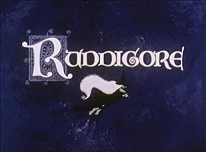 Downloading movies sites free Ruddigore by none [mov]