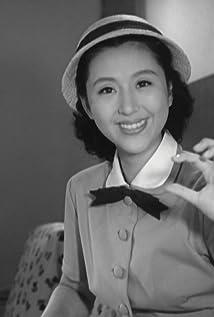 Keiko Tsushima Picture