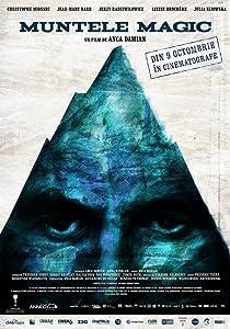 Descargas de películas de DVD La montagne magique, Jerzy Radziwilowicz, Christophe Miossec [480x640] [480x360] [420p]
