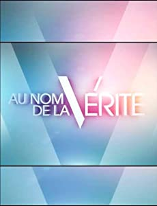 New movies downloads Amour Virtuel [mov]