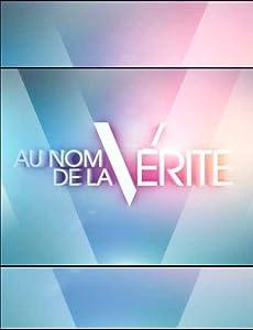 Latest english movie downloads Il est encore temps by none [mkv]