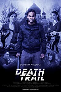 Death Trail in hindi movie download