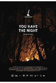 Ti imas noc