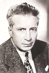 Primary photo for Louis D. Lighton