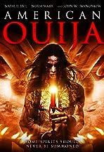 American Ouija