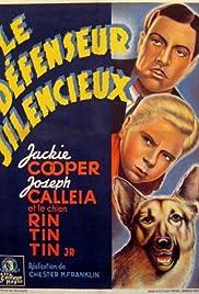 Tough Guy(1936) Poster - Movie Forum, Cast, Reviews