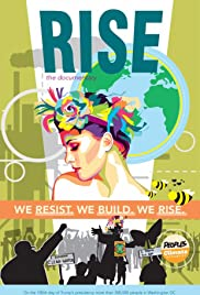 Rise: The Documentary