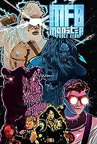 Monster Force Zero (2019)
