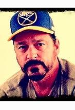 Mark Brazill's primary photo