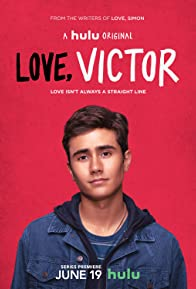 Primary photo for Love, Victor