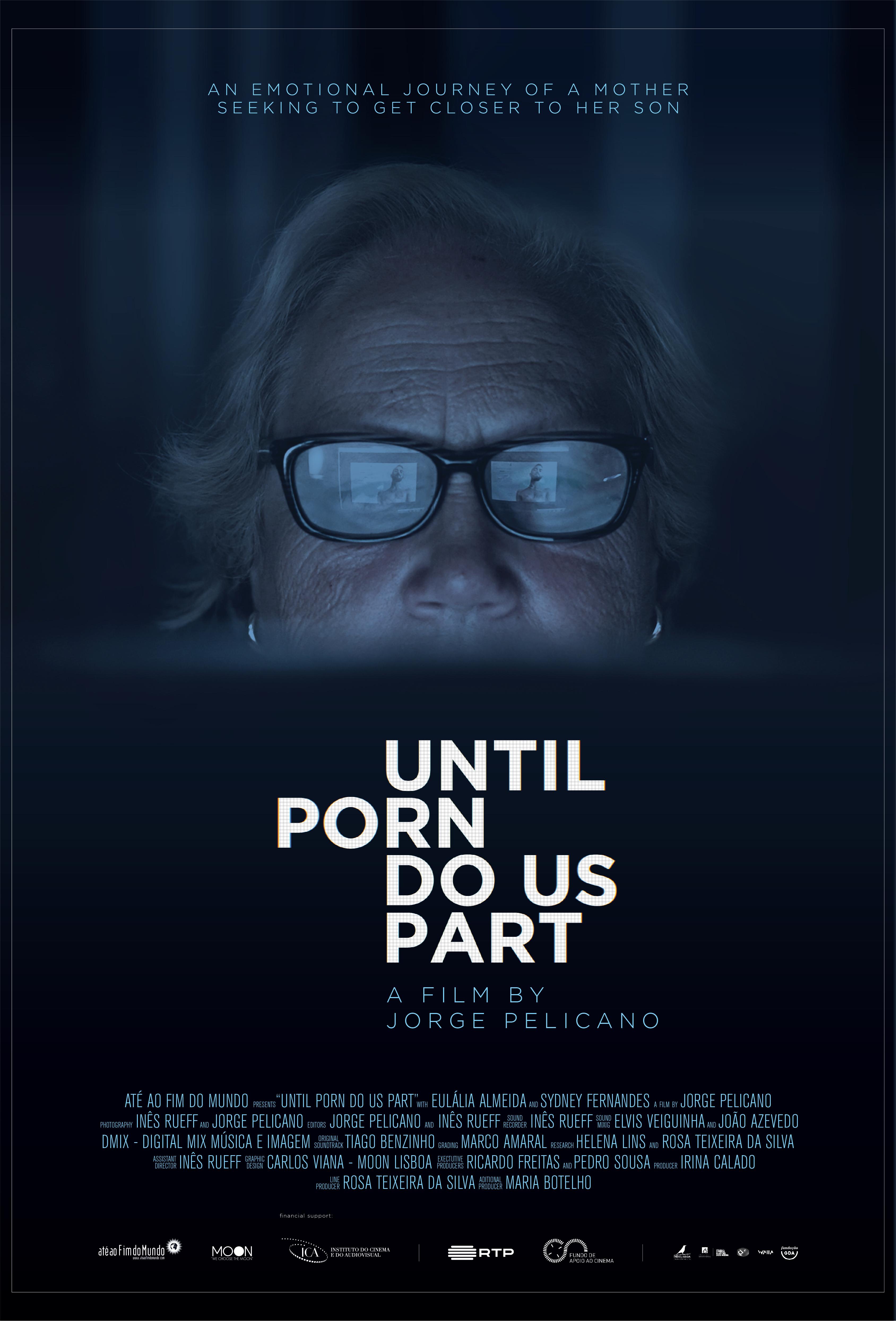 Até Que o Porno Nos Separe (2018)