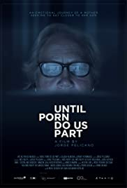 Until Porn Do Us Part Poster
