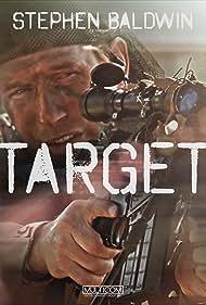Stephen Baldwin in Target (2004)