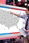 Steve Kornacki To Develop Game Show For NBCU, Officially Joins NBC Sports Team
