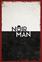 Noir-Man