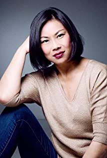 Fiona Choi Picture