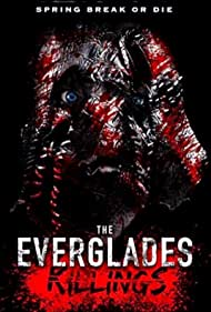 The Everglades Killings (2019)