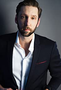 Primary photo for Joel David Moore