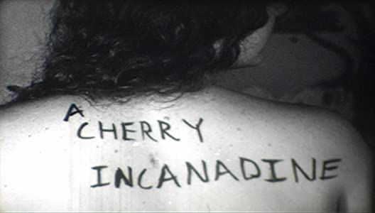 Psp full movies mp4 free download A Cherry Incarnadine [2160p]