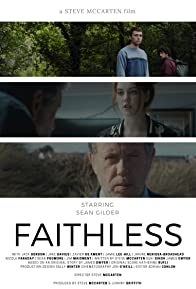 Primary photo for Faithless